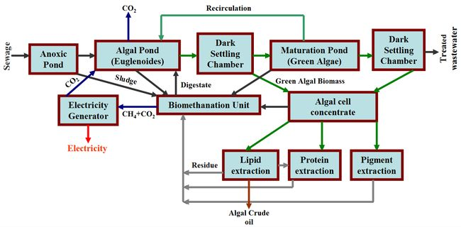Equipment Instruments as well Th Jppha additionally plete Algal Bio Refinery Approach additionally Olefins Flow Diagram Energy Feedstocks Petrochemicals Naphtha Gas Oil likewise Plantpax Architecture. on refinery process flow diagram