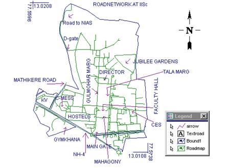 Index of /energy/water/paper/rwh_urbanization